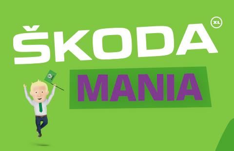 5548_xleasy_skoda_mania_banner2-480x310