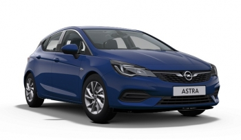 opel-astra -private-lease.jpg