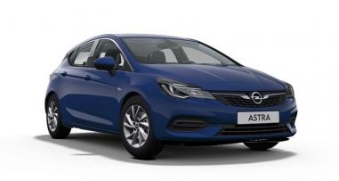 astra-hb-indigo-blue-private-lease-xleasy