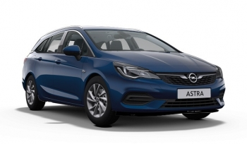 opel-astra-private-lease.jpg