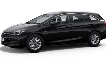 opel-astra-private-lease-3.jpg