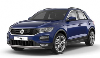 volkswagen-t-roc-private-lease.png
