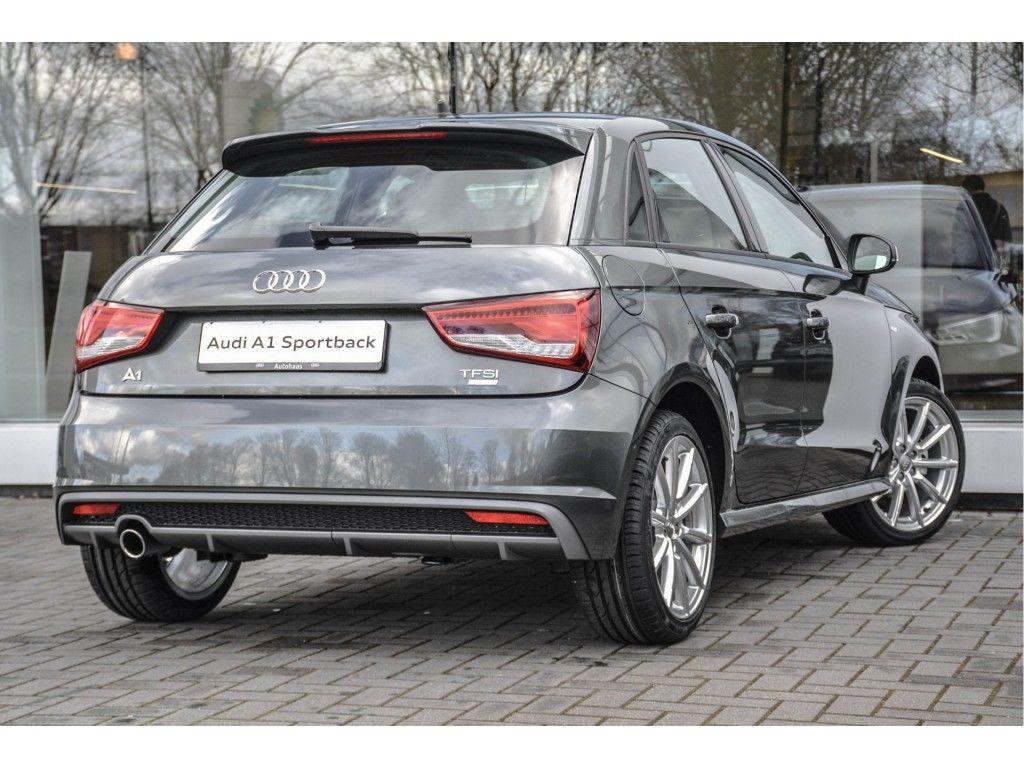audi-a1-sportback-s-line-edition-scherpste-deal-in-nl-031488885842
