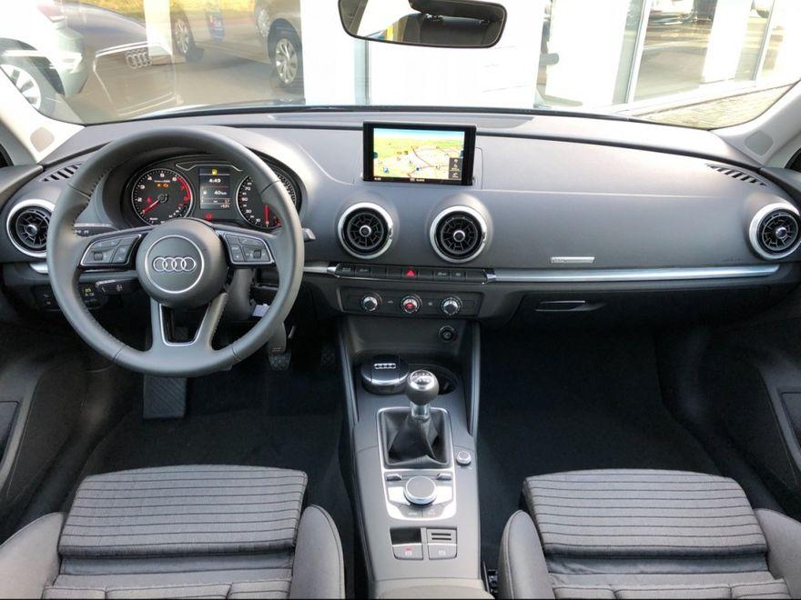 audi-a3-sportback-1-0-tfsi-sport-lease-ed-led-navigatie-actie-041517906136