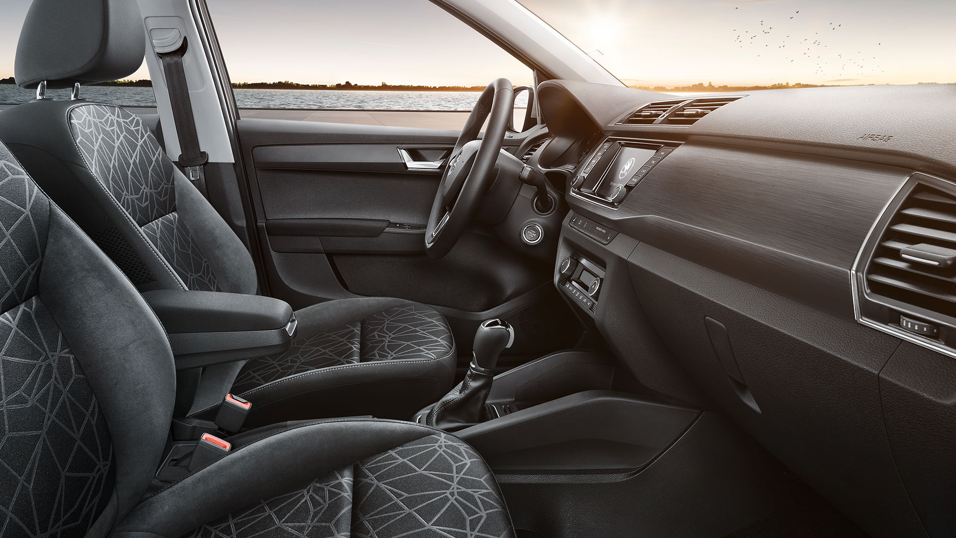 bl-ip-7__01__interieur-clever-fabia