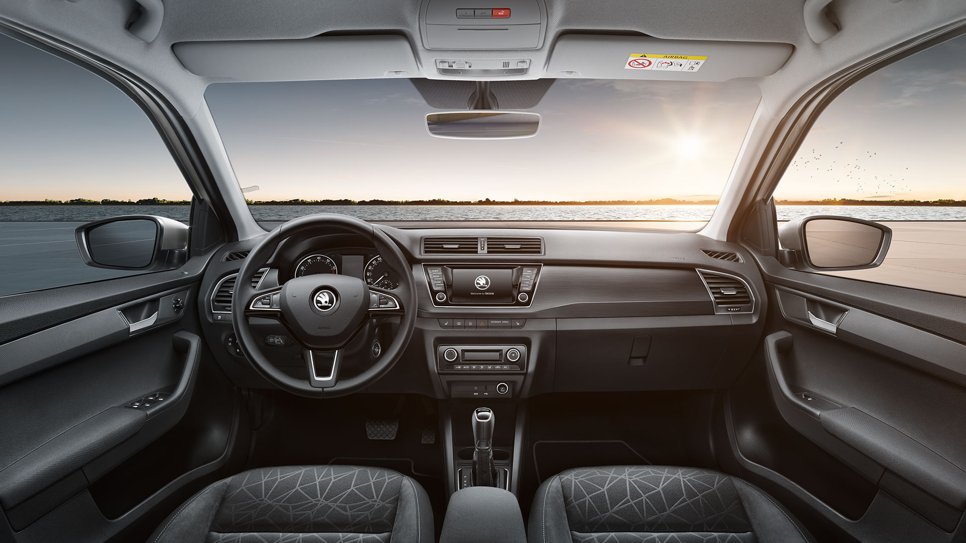 bl-ip-7__02__interieur-clever-fabia