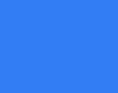 bluesilkpolo