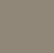 bronzekleur