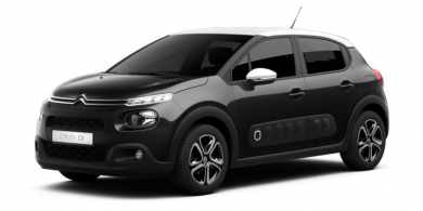 citroen-c3-feel-edition-private-lease-xleasy-perla-nera-black-front-857x430