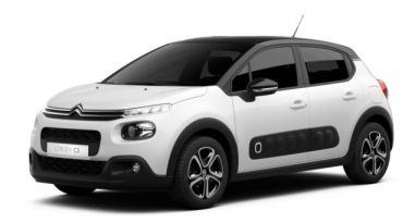 citroen-c3-feel-edition-private-lease-xleasy-polar-white-front-635x342