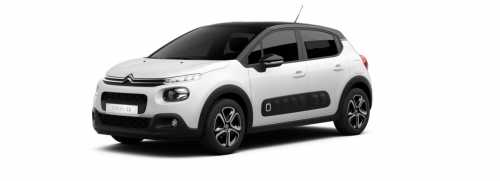 citroen-c3-feel-edition-private-lease-xleasy-polar-white-front1579788243