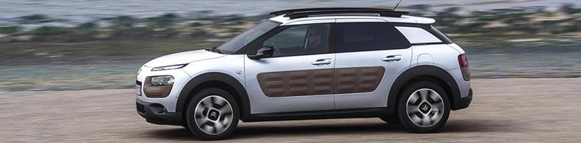 citroen-private-lease