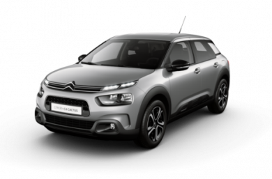 citroenc4-cactus-steel-grey-private-lease-xleasy-aanbieding-469x310
