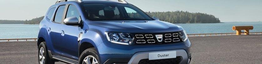 dacia-private-lease-header