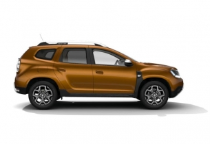 duster-prestige-orange-atacama