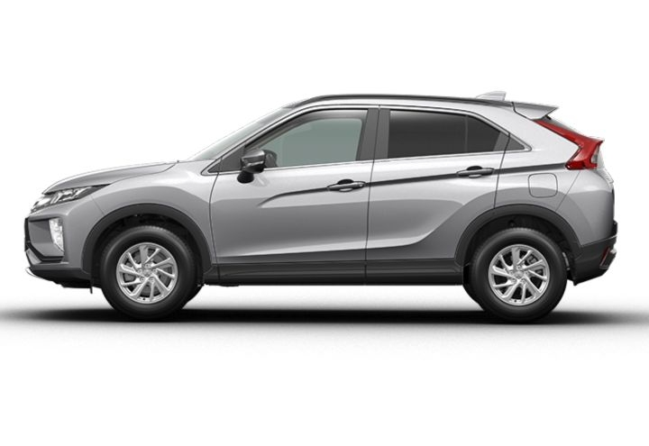 eclipse-cross-pure-sterling-silver