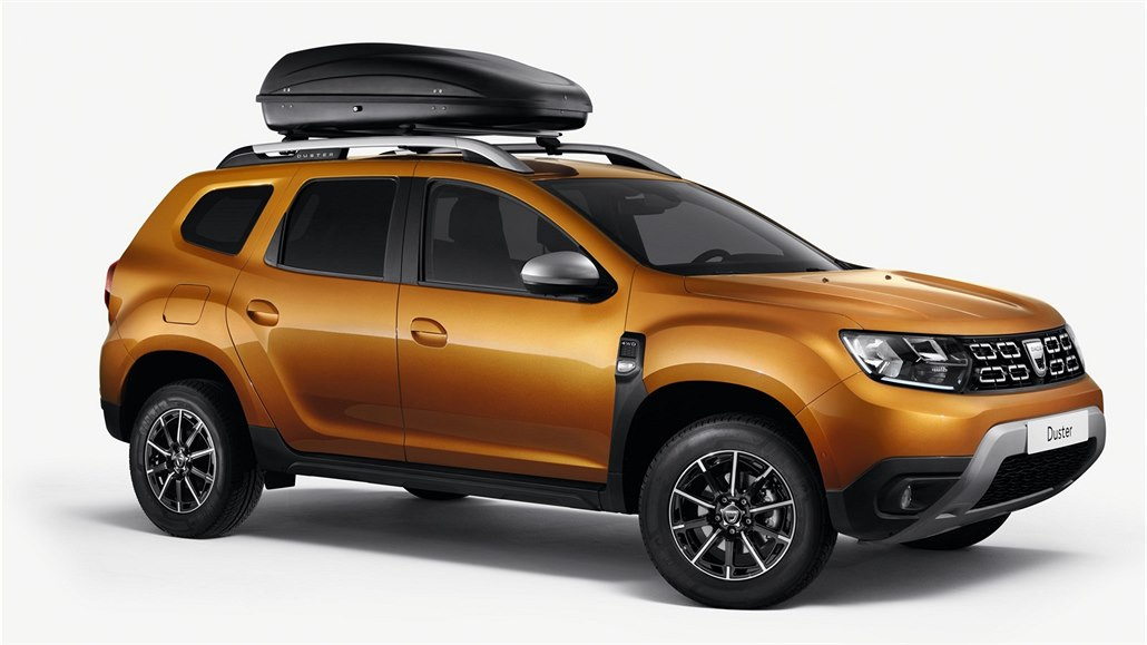 fdv6fec7e_21200059_2017_new_dacia_duster