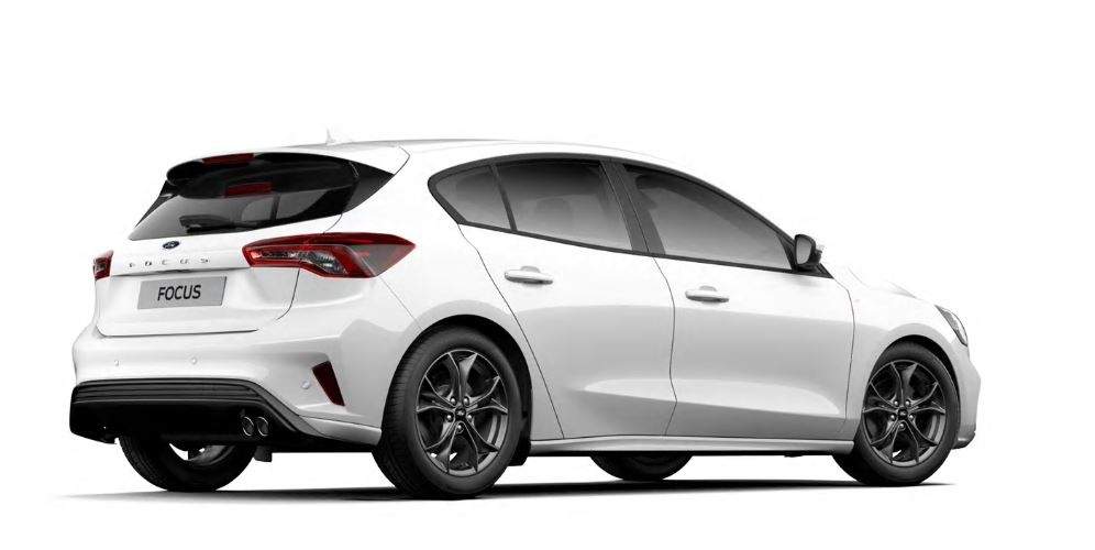 Ford Lease Deals Ct >> Ford Focus private lease - XLEasy.nl