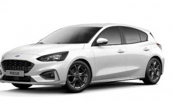 ford-focus-private-lease.jpg