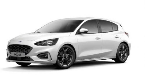 focusst-lineeditionprivatelease21564410755
