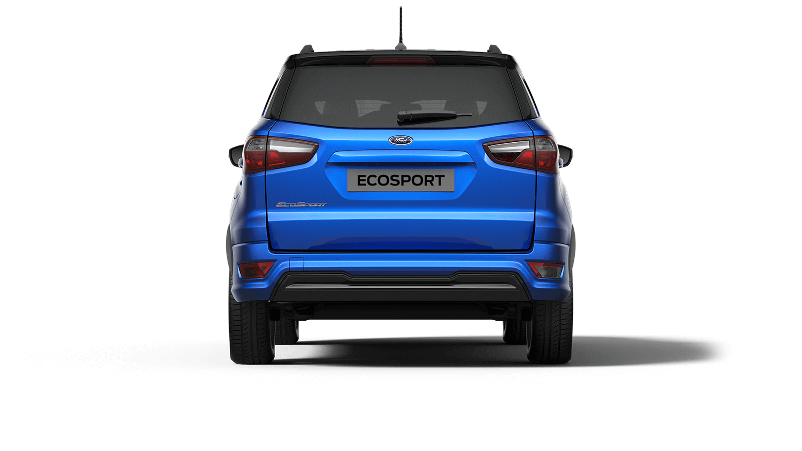 ford-ecosport-st-line-achter