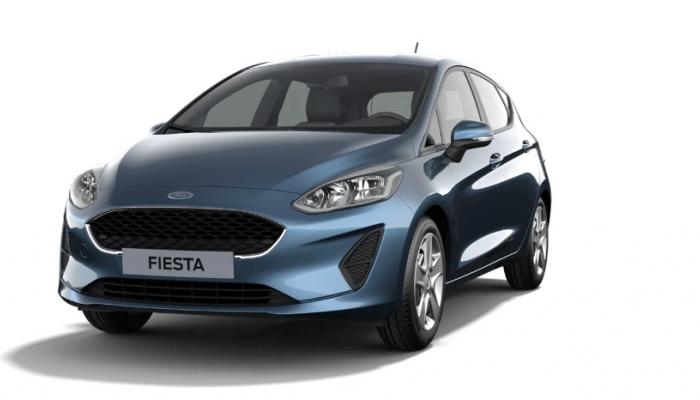 ford-fiesta-ford-fiesta-private-lease-xleasy-chrome-blue-881x466