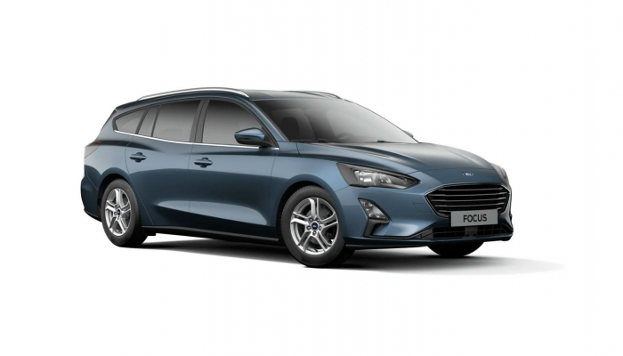 ford-focus-wagon-private-lease-xleasy-chrome-blue1