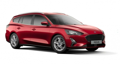 ford-focus-wagon-private-lease-xleasy-ruby-red11631694924