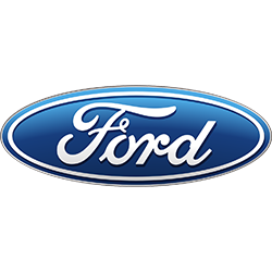 ford-private-lease