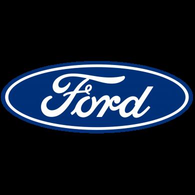 ford_logo-vierkant
