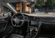 golf-interior-xleasy-private-lease