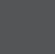 greykleur