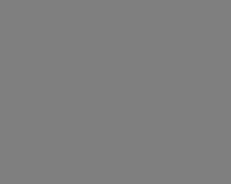 grijsgrigiocarrara