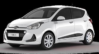 hyundai-i10-private-lease-373x214-335x184
