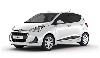 hyundai-i10-private-lease-373x214