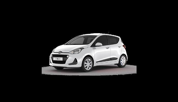 hyundai-i10-private-lease-373x214