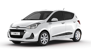 hyundai-i10-private-lease
