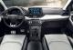 hyundai-i30-interior-pictures