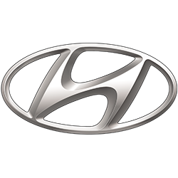 hyundai-private-lease