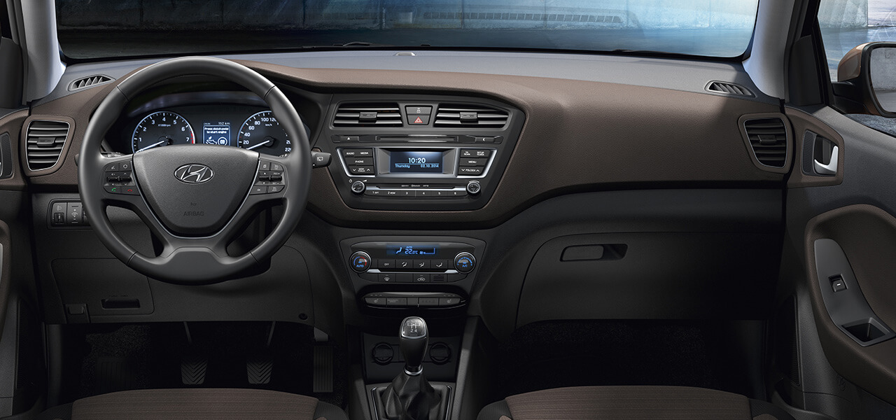 interior-front
