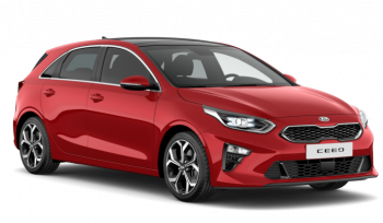 kia-ceed-private-lease.png