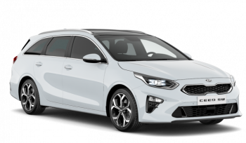 kia-ceed sportswagon-private-lease.png