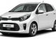 kia-picanto-economyplusline-private-lease