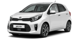 kia-picanto-private-lease-first-edition-clear-white-250x128