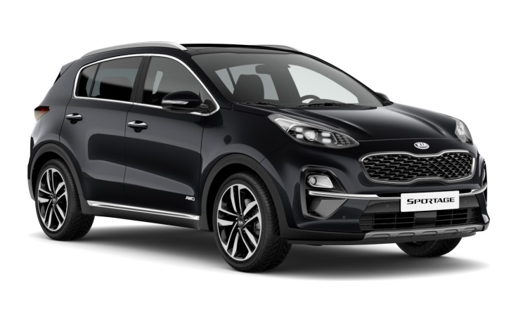 kia-sportage-blackpearl-727x464