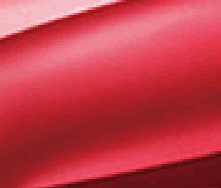 kleuralblazeredpearlmetallic