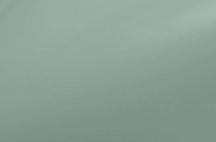 kleuralmondgreenlichtgroenfree