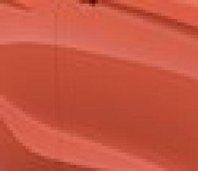 kleurapricotpink