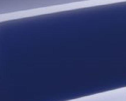kleuratlanticblue1502280419