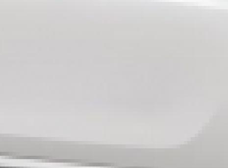 kleurblancbanquisefree
